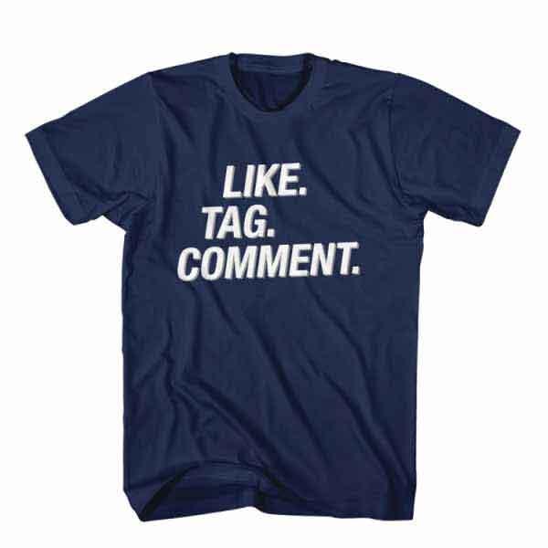 like-tag-comment-tshirt-navy.jpg