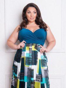 plus size clothing from igigi.com