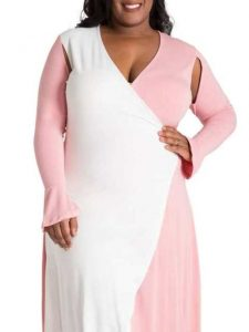 plus size clothing from nordstrom.com