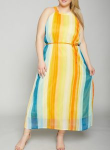 plus size clothing from rainbowshops.com