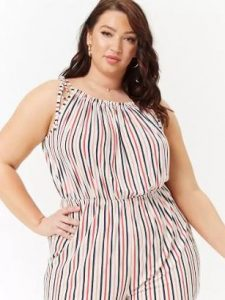 plus size clothing from forever21.com