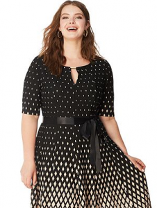 plus size clothing from justmysize.com
