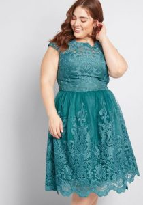 plus size clothing from modcloth.com