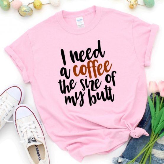 T-Shirt Mom Life I Need Coffee by Clotee.com Mom Life, Funny Mom, Best Mom