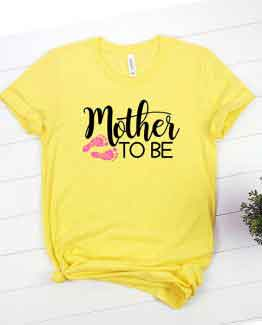 T-Shirt Mother To Be Mom Life by Clotee.com Mom Life, Funny Mom, Best Mom