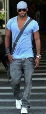 bad boy style summer