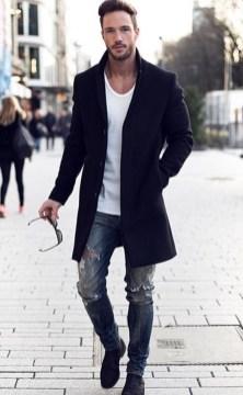 bad boy style photo