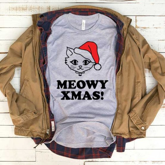 T-Shirt Merry Christmas Ya Filthy Muggle men women funny graphic quotes tumblr tee. Printed and delivered from USA or UK.